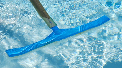Cypress Pool Service Repairs Swimming Pool Spa