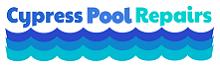 Cypress Pool Repairs