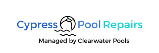 best pool company near me